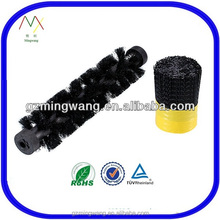 Nylon 66 For Airport Brush Filament