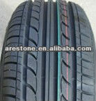 205/55ZR16 Car Tire Manufacturer Supplier facotry