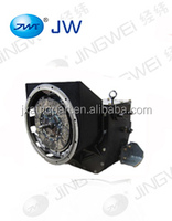 4.5T mechanical gearbox fit for engine of Xinchai,Quanchai,YTO,JD,Perkins,Mitsubishi,GM, and other engines