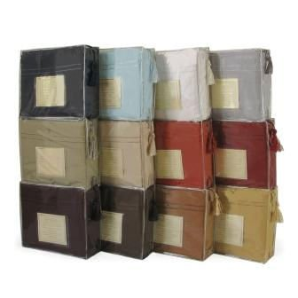 1200 Thread Count with Pillow Cases, WHOLESALE **BUY DIRECT and SAVE$$$!!!!**