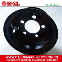 20 inch alloy rims