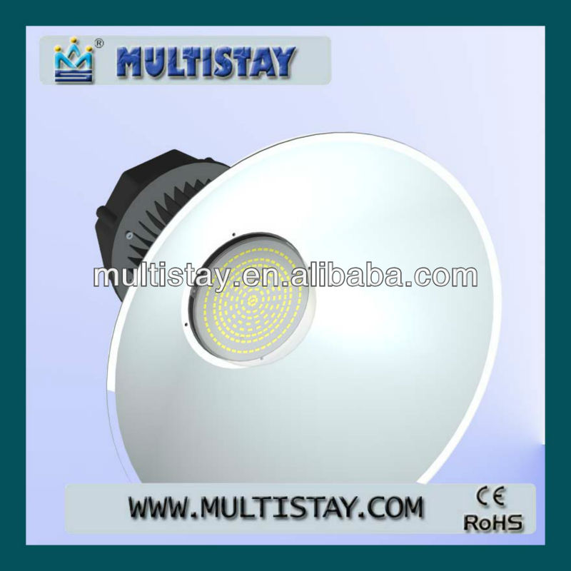 industrial led low bay lighting led moving door scuff led plate