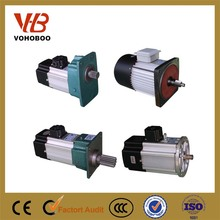 100% Copper Wire Three Phase AC induction Motor