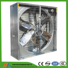 2016 hot sale poultry farming equipment ventialtion exhuast fan 50 inch for chicken farm house