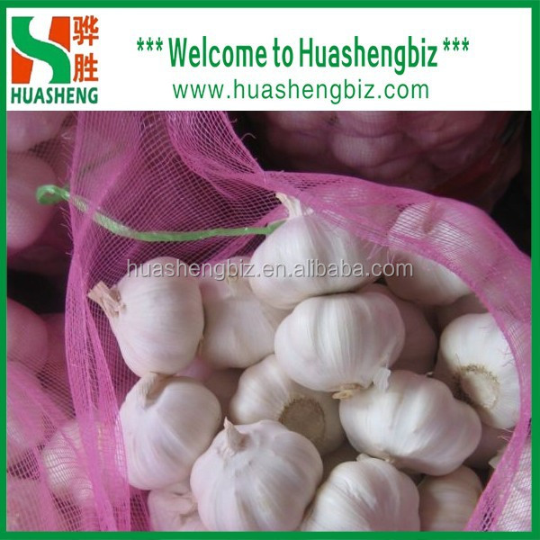 New Crop normal white garlic/nice garlic/dry garlic