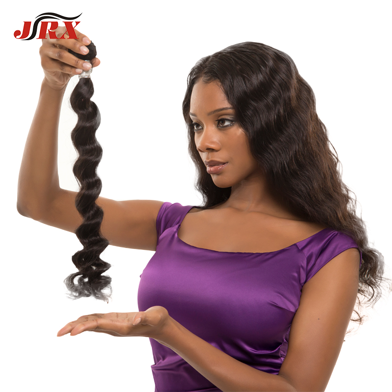 100% Pure Unprocessed Wholesale Brazilian Mink Virgin <strong>Hair</strong>