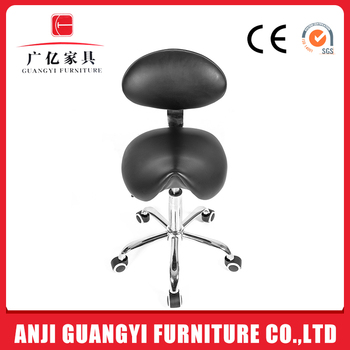 GB-610 Massage Stool