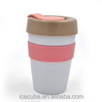 Cute coffee mug,colorful and small coffee mug