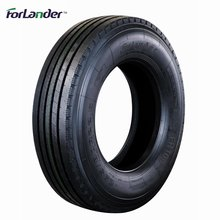 LOTOUR brand truck tire 750x16