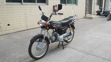 Popular good design High quality cheap motorcycle