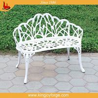 excellent quality outdoor park bench legs for with back