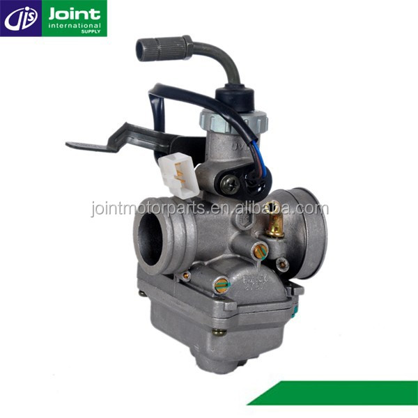 Sale Cheap Price 150cc Dirt Bike Parts Carburetor For Bajaj Carburetor