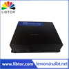 Vehicle Networking Equipment industrial 4g lte cellular router Adopting high grade industrial wireless module