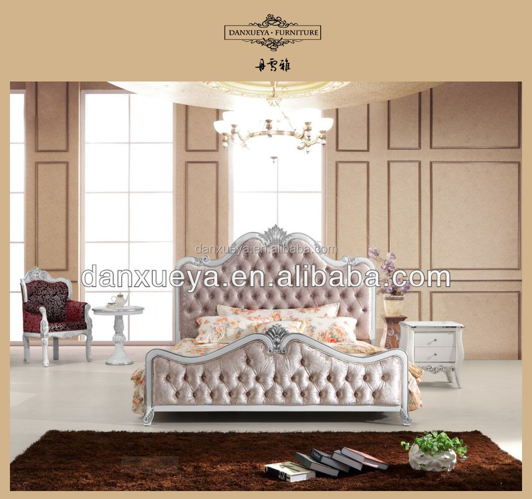 New Bedroom Furniture 2014 china new design popular wedding bedroom furniture - buy used