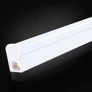 Hospital lighting tri-proof led 36w tube light lamps