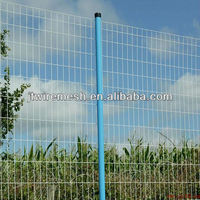 2013 Supplies Garden Buildings all kinds of garden fence gardening holland wire mesh
