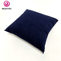 Square throw cheap wholesale pillow, custom cushions pillow