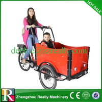 motorcycle tricycle for cargo cabin cargo tricycle for sale