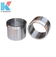 High Precision cnc machining parts,auto spare parts,textile machine parts