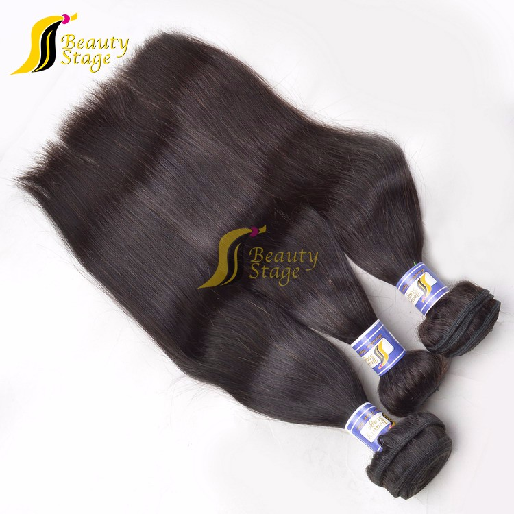 Fashion style novel design cheap brazilian virgin hair with wholesale price