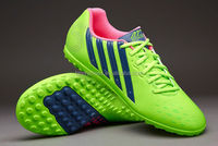 new custom soccer boots , football boots , mens soccer cleats