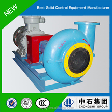 Low price Factpry Drilling rig Centrifugal Sand Pump
