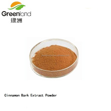 manufacturer supply natural Cinnamic acid 10%