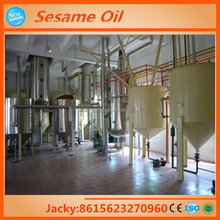 Sesame oil for hair palm oil processing machines sesame oil ingredients