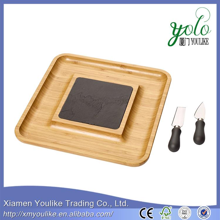 Bamboo Slate Serving Board Set 2.jpg
