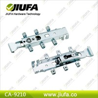 High Quality Kitchen Metal Cabinet Suspension Hanger