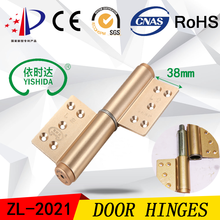 hydraulic door closer hinge china supplier shower door hinge