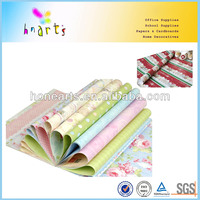 kraft wrapping paper for gift