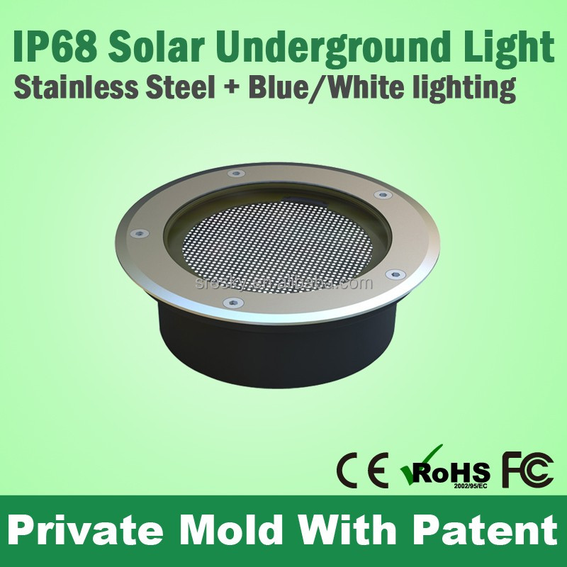 Portable Ip68 Solar Power Swimming Pool Led Light Buy Pool Light Solar Power Swimming Pool Led