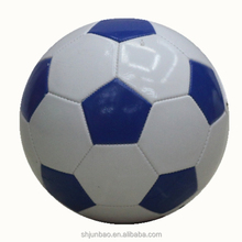 Wholesale High Quality Inflatable PVC Leather World Cup Soccer Ball Sporting Goods