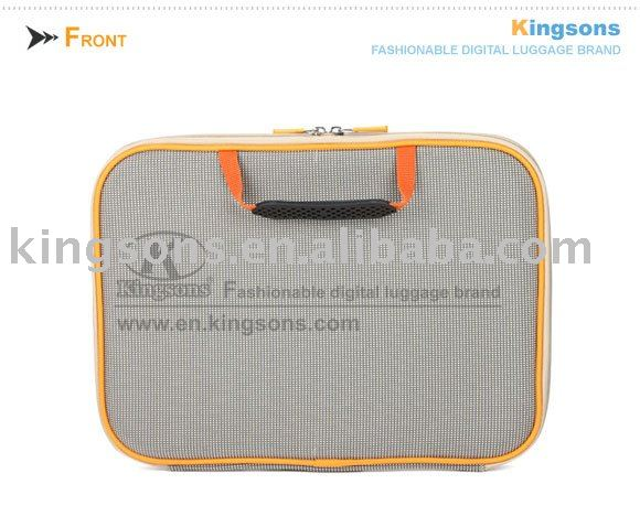 2011 fashion laptop carry sleeve