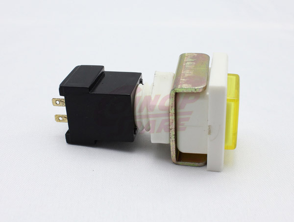 Wholesale Cheap high grade sound module push button
