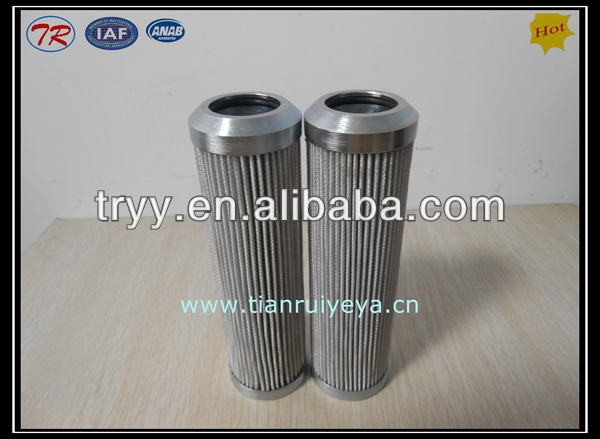 OEM manufacturer  hydraulic filters replacement SP180E03B