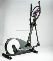 portable commercial stationary bike