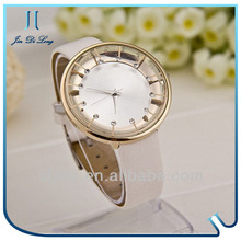 2013 Stylish Women Fashion Wrist Watch Girls Popular Watches