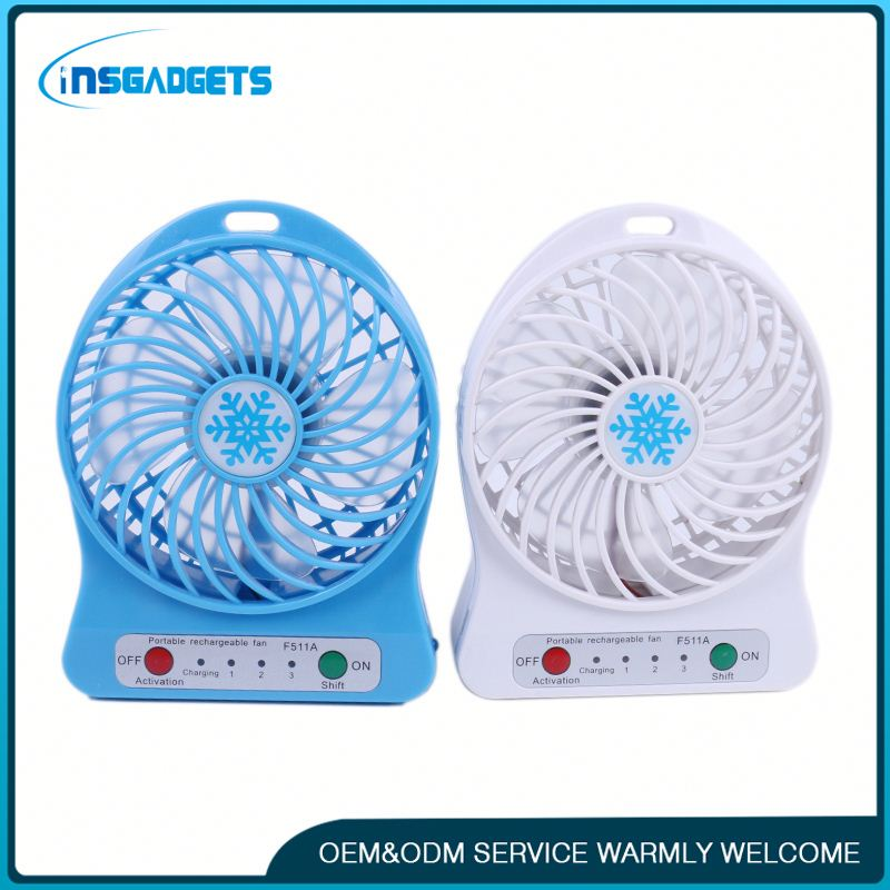 Mini exhaust fan ,h0tH2m super usb mini fan for sale