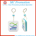 Wholesale cheap custom car logo keychains