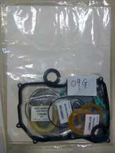 09G overhaul kit automatic transmission kit OHK 09G Transmission Overhaul Kit 09G TF60-SN 09G OHK