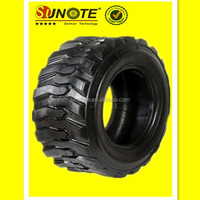 agricultural tire industrial tyre and forklift tires 10-16.5 12-16.5 14-17.5 15-19.5