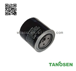 TANOSEN FILTER OIL FILTER ME014838 MITSUBISHI Canter