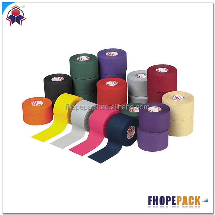 Cheap Best Choice useful silicone blow film wrap
