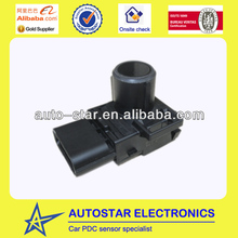 Parking sensor 39680-TL0-G01 for Honda Accord 2009