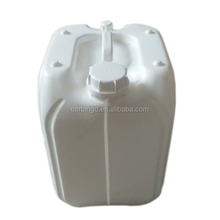 20 Liter HPDE Plastic Jerry Can
