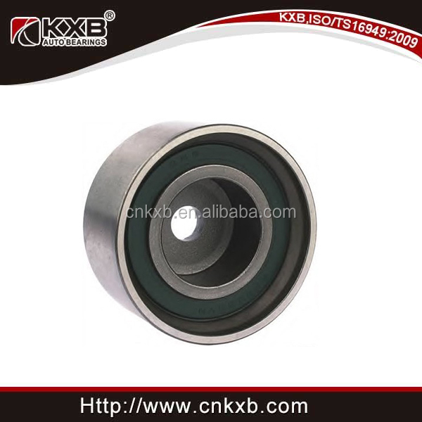 Wholesale china market time belt tensioner pulley