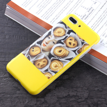 New lovely girl design cover mobile OEM for iPhone 5S case