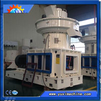 Germany Technology wood sawdust pellet machine/biomass wood pellet mill/Pellet Mill Dies Manufacturers In Germany